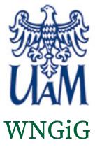 Znalezione obrazy dla zapytania WNGIG logo